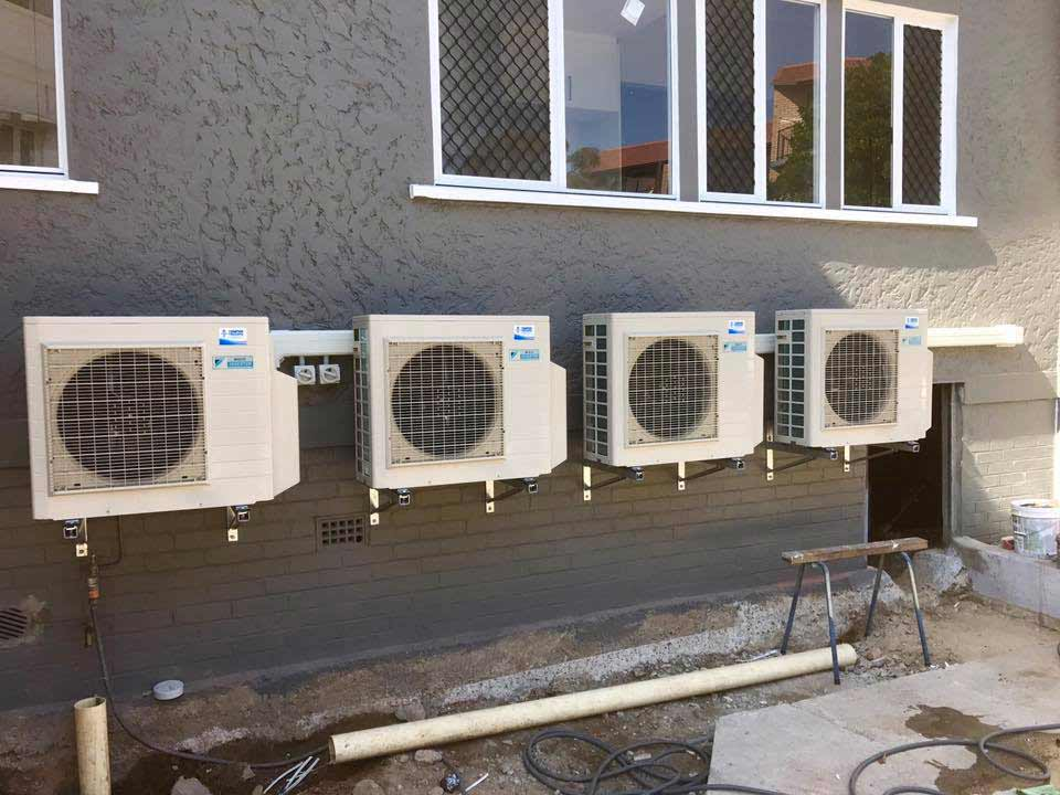 air conditioning efficiency tips