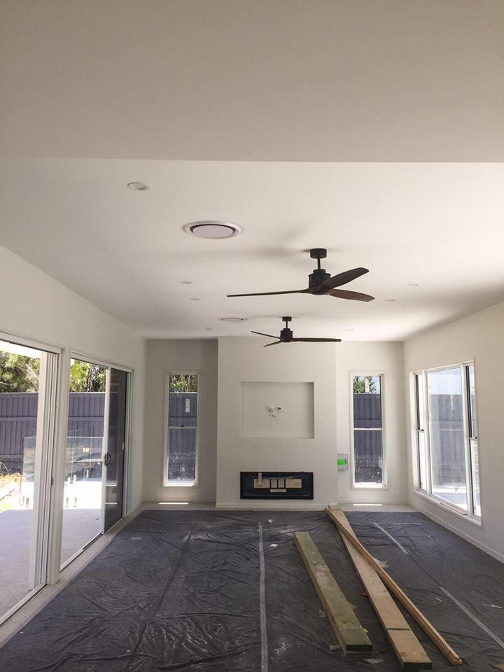air conditioner installation brisbane north
