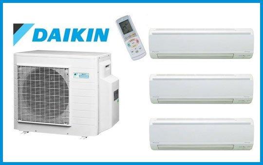 Split System Air Conditioning Sunshine Coast