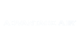 Advantage Air