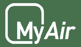 MyAir Air Conditioning
