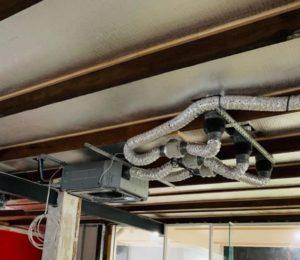 air conditioning installation brisbane price