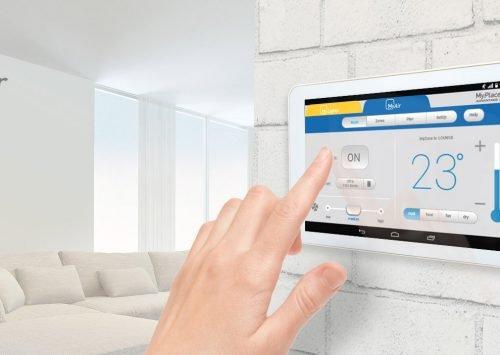 myair air conditioning brisbane