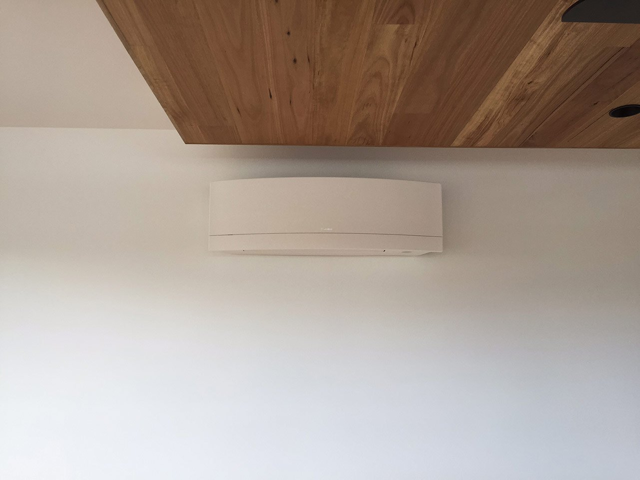 split system air conditioner sunshine coast