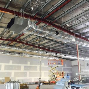 Air Conditioning Morayfield
